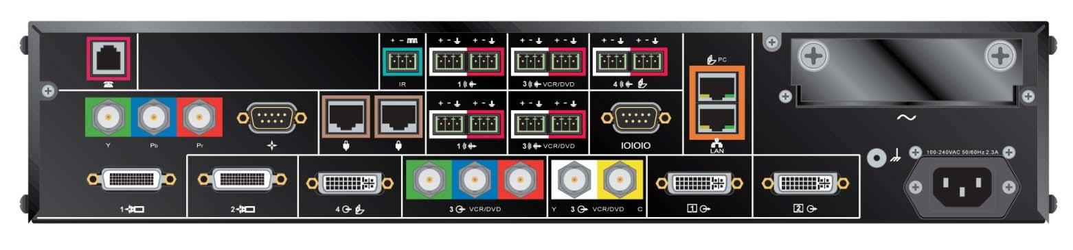 sigma infocom rh sigmainfocom com hdx 8000 specs hdx 8000 specs